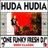 One Funky Fresh DJ (1999 Classic Mixes)