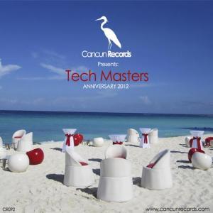 Tech Masters (Anniversary 2012)