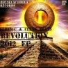 Revolution2012 Ep