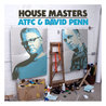 House Masters: ATFC & David Penn