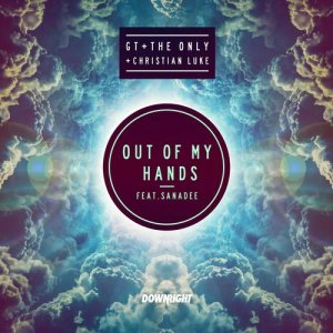 Out Of My Hands (feat. Senadee)