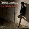 Not Giving Up On Love (Armin van Buuren vs. Sophie Ellis Bextor) - Remixes Vol. 2