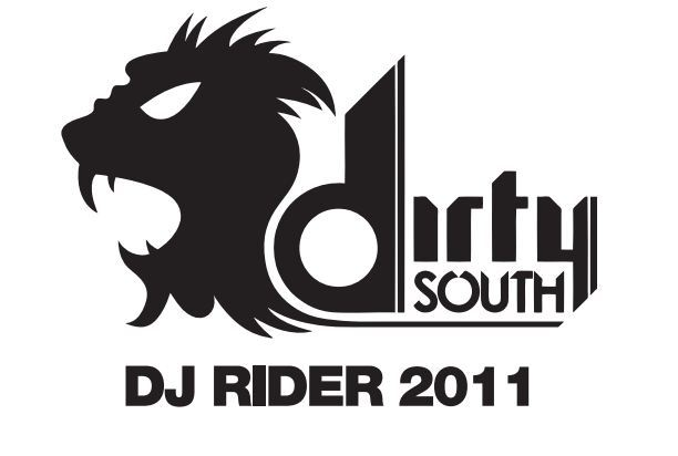 Artist rider and promoter contracts revealed the dj list artist rider and promoter contracts revealed pronofoot35fo Image collections