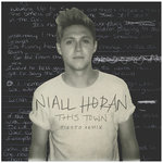 Niall Horan – This Town (Tiesto Remix)