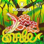 "Blasterjaxx' big room anthem ""Snake"" turns 3 years old today"