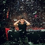 iHeart Radio will celebrate New Year's Eve with 21 exclusive mixes from Martin Garrix, Hardwell, Dillon Francis and more!