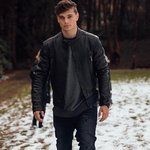Martin Garrix has just announced the release date for his next single!