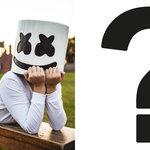 Who Is Marshmello?