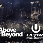 Ultra Music Festival Live Sets Get Uploaded in 4k Video Quality