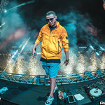 Party This Weekend with Ookay, David Guetta and DJ SNAKE at Encore Beach Club