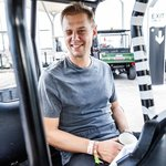 Armin van Buuren is set to hold an all-ages event this May!