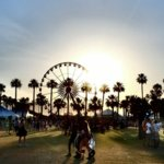 Listen: Coachella wraps up Weekend 1 with sets from DJ Snake, Martin Garrix, and more