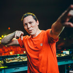 Huge New Venue Coming to NYC's Governors Island Brings In Tiësto, Carl Cox, Hardwell and More
