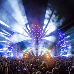 Mysteryland NL Unveils Massive Lineup to Ease Mysteryland USA Cancellation