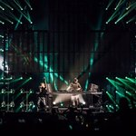 Martin Garrix previews collaboration with Troye Sivan at Coachella