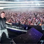 Martin Garrix Teases Coachella Fans With New Single Featuring Troye Sivan