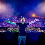 [LISTEN] Hardwell played many new tracks during his performance from EDC Las Vegas!