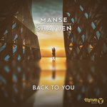 "MANSE & SHAYLEN – ""BACK TO YOU"" Is Our Friday Jam"