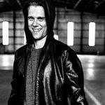 Armin van Buuren revisits his trance roots on 'Sunny Days' club edit