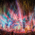 These Are Our Top 5 Sets From Tomorrowland 2017
