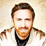 David Guetta reveals that he considered insuring his fingers!