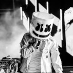 Marshmello and Migos New Collaboration To Be Featured On New Soundtrack