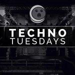 Techno Tuesday: Josh Butler talks ORIGINS RCRDS, 90s influences and A&R