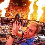 """Armin van Buuren drops ASOT 850 anthem """"Be In The Moment"""""""