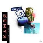 Selena Gomez & Marshmello – Wolves (Kameo Remix)