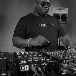Carl Cox Explains His Traktor + CDJs + MODEL 1 DJ Setup