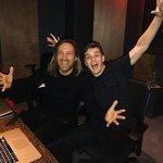 Martin Garrix & David Guetta's 'So Far Away' will no longer feature the vocals of Ellie Goulding