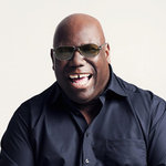 Carl Cox announces that he will play at Creamfields after a 10 year absence!