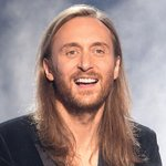David Guetta releases a songbook featuring his biggest tracks