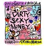 Premiere: David Guetta & Afrojack – Dirty Sexy Money (KIIDA Remix)