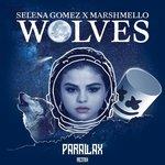 Selena Gomez & Marshmello – Wolves (Parallax Remix)