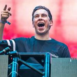 Hardwell to debut Revealed Recordings stage at Mysteryland