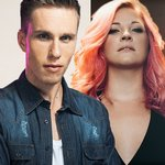 ROZES x Nicky Romero – Where Would We Be