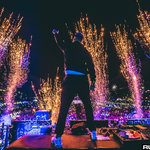 Ultra Live Sets 2018 – Day 1: Axwell Λ Ingrosso, DJ Snake & More