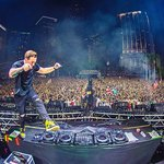 Relive Hardwell's spectacular Ultra Miami performance through 'drops only' video