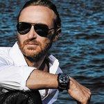 David Guetta tells of his worst DJing experience