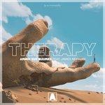 Armin van Buuren – Therapy (Feat. James Newman)