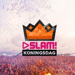 Relive King's Day sets from Hardwell, Yellow Claw and more