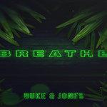 Duke & Jones unveal new trap flavored tune 'Breathe'