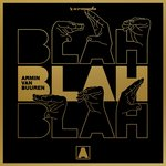 Armin van Buuren – Blah Blah Blah
