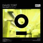 David Tort – Acid (Henrix & Digital Lab Remix)