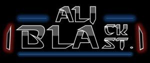 Ali BlackBlast