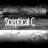 SCEPTICAL C