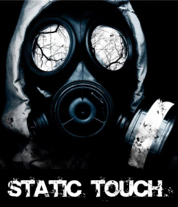 STATIC TOUCH