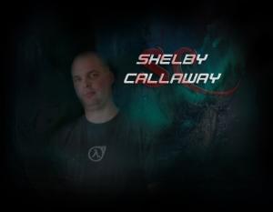 SHELBY CALLAWAY
