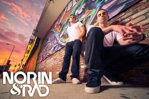 NORIN & RAD